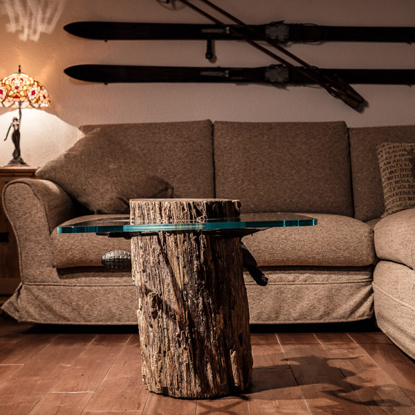 fossil-wood-dining-table.jpg