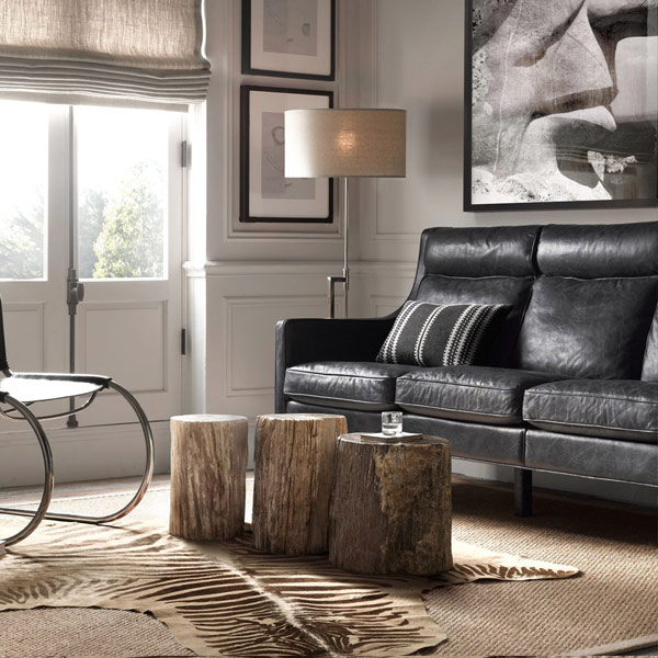 timeless pieces of furniture pieces
